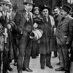 Lee más sobre el artículo Cuando Barcelona era Chicago (1917-1923)