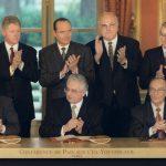 Lee más sobre el artículo Érase una vez en Bosnia