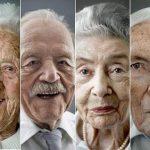 Lee más sobre el artículo Quiero ser mayor, no vieja