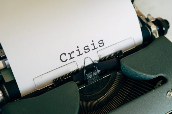 En este momento estás viendo Colapso de la economía mundial por un virus