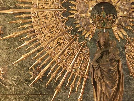 Lee más sobre el artículo Día del Pilar, de la Raza y la Hispanidad