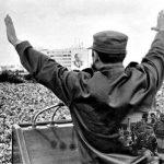 Lee más sobre el artículo Seis décadas después, la Revolución de Cuba, una epopeya de sueños truncados