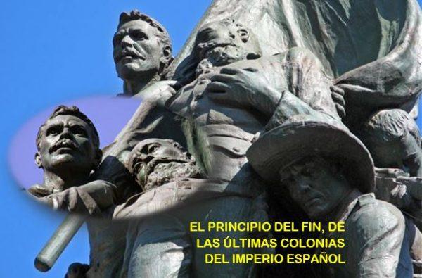 Lee más sobre el artículo Vara de Rey, el héroe olvidado que salvaguardó el Imperio Español