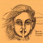 Lee más sobre el artículo Los sentimientos de culpa