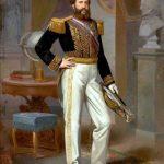 Lee más sobre el artículo O último rei do Brasil