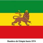 Lee más sobre el artículo Hablemos de Etiopía