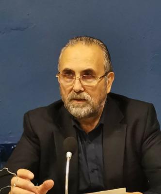 Entrevista al Segundo Premiado de Poesía D. José Romero Muñoz