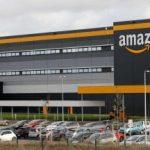 Lee más sobre el artículo Amazon y el mundo que viene