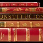 Lee más sobre el artículo Las Constituciones y la Monarquía en España