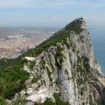 Lee más sobre el artículo Monográfico: El Peñón de Gibraltar, luces y sombras