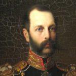 Lee más sobre el artículo ALEJANDRO II, EL EMPERADOR DEL PUEBLO