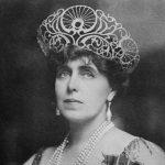 Lee más sobre el artículo María de Rumanía, la Reina resucitada