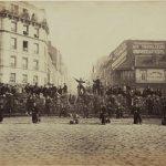 Lee más sobre el artículo EL VERDADERO LEGADO DE LA COMUNA DE PARÍS – 150 AÑOS DESPUÉS