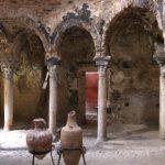 Lee más sobre el artículo MALLORCA EN EL AÑO 1184, Historia de la Mallorca musulmana