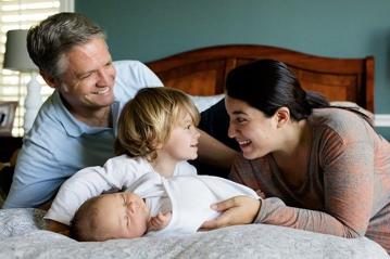 Lee más sobre el artículo EDUCACIÓN: FAMILIA Y ESCUELA I