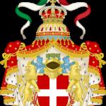 Lee más sobre el artículo Italia, 160 años de un país