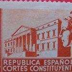 Lee más sobre el artículo LA CARA OCULTA DE LA II REPÚBLICA 90 AÑOS DESPUÉS – PARTE III-IV
