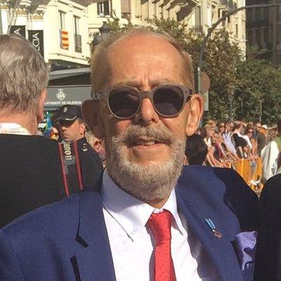 """Federico Bisquert """"El retraso en la renovación de la ley concursal"""""""