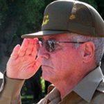 Lee más sobre el artículo Un asturiano en la corte cubana de los Castro
