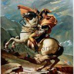 Lee más sobre el artículo Napoleón y los chinos