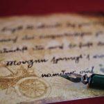 Lee más sobre el artículo Un poema, digamos, perenne