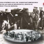 """Lee más sobre el artículo """"La dimensión de la epidemia tífica en la Guerra del Rif"""""""