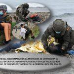 """Lee más sobre el artículo """"La crisis bilateral que tensiona el entendimiento y la cooperación"""" (I)"""