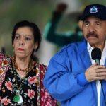 Lee más sobre el artículo Ortega, el destino de un tirano
