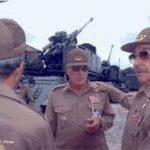 Lee más sobre el artículo Biden sanciona al gijonés que manda en Cuba