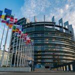 Lee más sobre el artículo La inmadurez de Europa