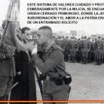 """Lee más sobre el artículo """"El punto y final a más de dos siglos del Servicio Militar Obligatorio"""" (III)"""