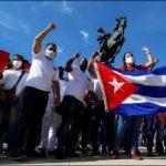 """Lee más sobre el artículo """"Cuba, el encaje de dos realidades paralelas: la revolucionaria y opositora"""" (y II)"""