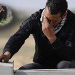 """Lee más sobre el artículo """"El espíritu de la revolución sigue presente en la cuna de la Primavera Árabe"""" (I)"""