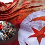 """Lee más sobre el artículo """"El espíritu de la revolución sigue presente en la cuna de la Primavera Árabe"""" (II)"""