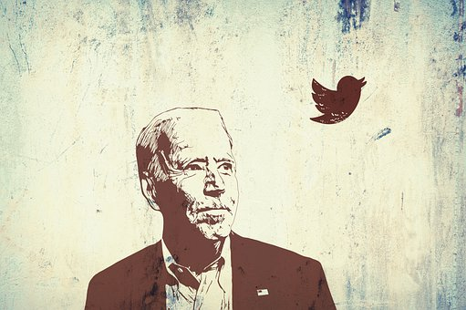 En este momento estás viendo El órdago de Joe Biden